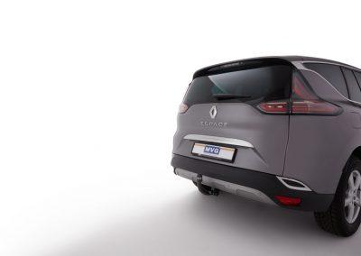 MVG_Renault_Espace_Kupplg_Kaeppchen