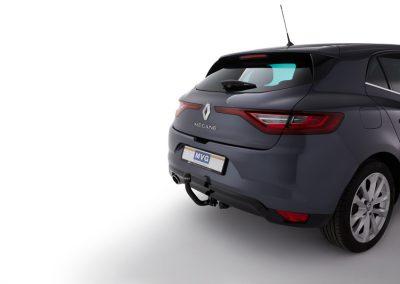 Renault_Megane_basic_kupplg_kaeppchen