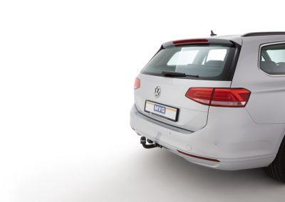 VW-Passat_kupplung_kaeppchen